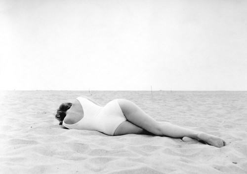 Imatge-blanca-1959_Leopoldo_Pomes
