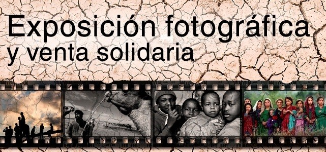 exposicion_fotografia_y_venta_solidaria