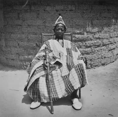Africa 1990-1994 MANEL ÚBEDA