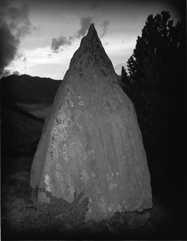 20120605093501-fictional-primitive-sculpture