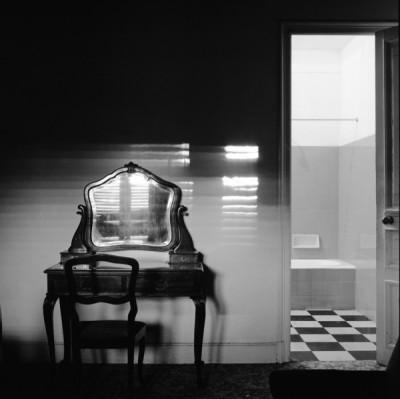 hotel maria cristina - Ferran Freixa