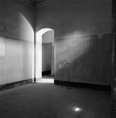 La sucrera de Menarguens - Ferran Freixa