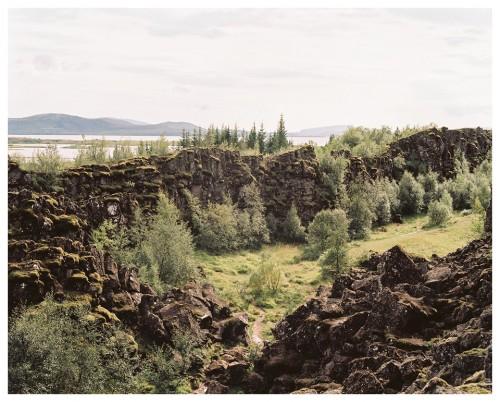 Iceland 00101
