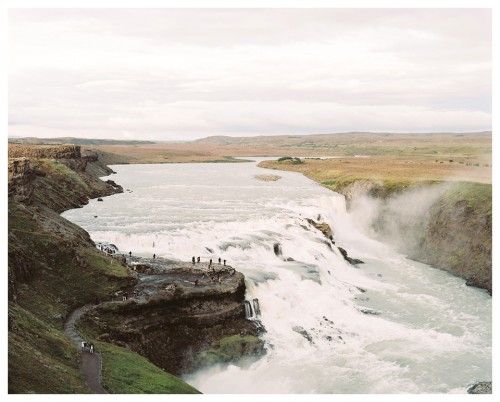 Iceland 00110