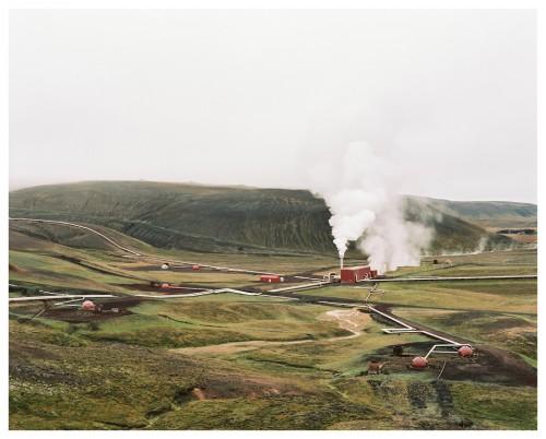 Iceland 00907