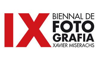 logo-biennal