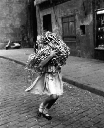 JOAN COLOM - FOTOGRAFIA BLANC I NEGRE