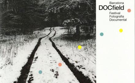 docfild2017