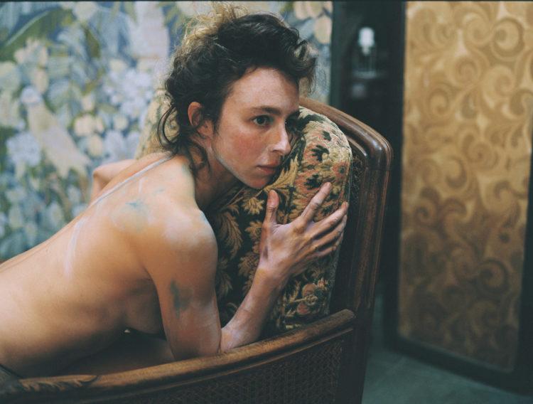 Leo Tornev - fotografia color