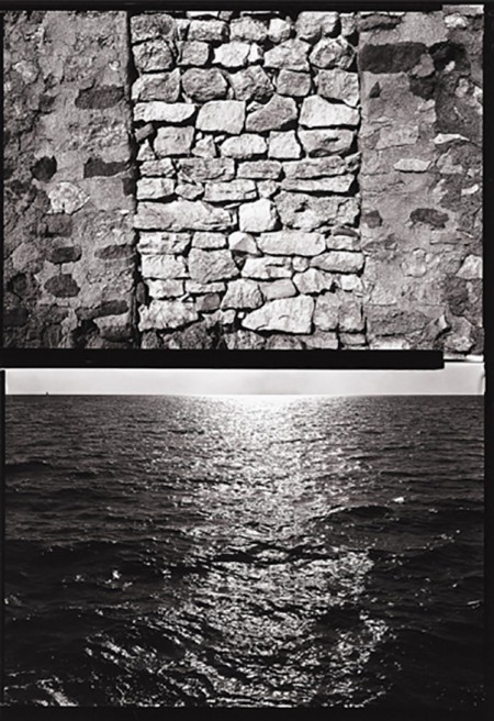 diptics 06 - Rafael Navarro