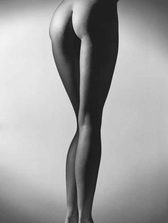 maria espeus - foto blanc i negre