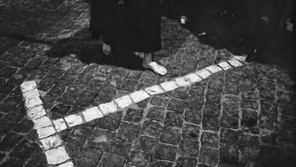 Ricard Terré - fotografia en blanc i negre
