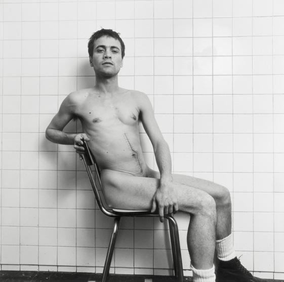 Marcial1979 Humberto Rivas