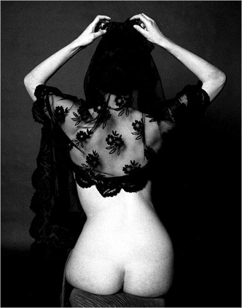 Mantilla. Lola, 1965 Leopoldo_Pomes