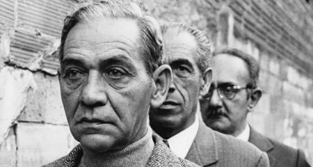 PILAR AYMERICH - EXDEPORTATS DELS CAMPS NAZIS