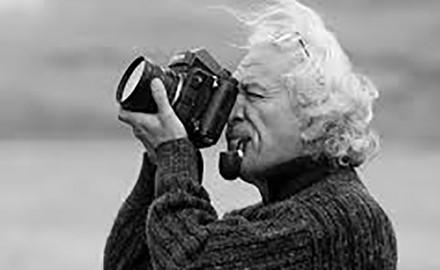 manel armengol fotograf