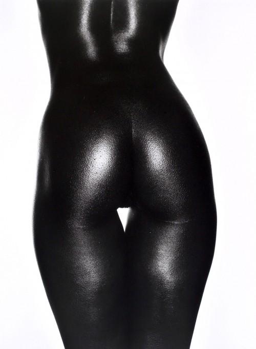 black_05 miquel arnal