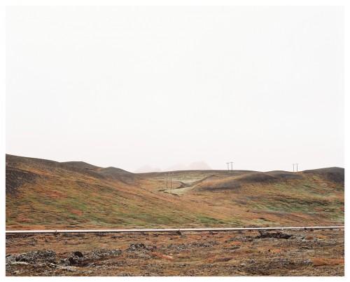 Iceland 00903